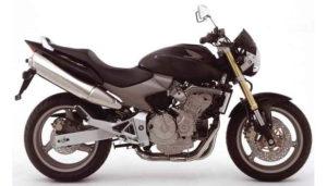 Hornet 600/900