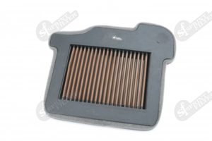 Sprint Air Filter for Suzuki GSX-R 600/750 06-10