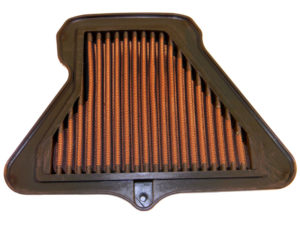 Sprint Air Filter for Kawasaki ZX-10R 11-15